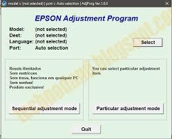 reset printer epson l110 manual cara reset printer epson l130 l220 l310 l360 l365 technodand