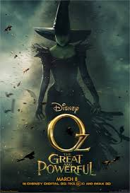 oz the great and powerful wicked witch costume theodora costume oz the great and powerful blog of zentai