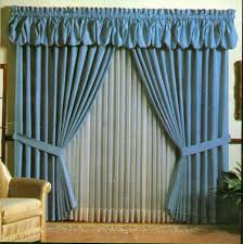 Thermal Pinch Pleat Drapes Antique Satin Pinch Pleated Lined Drapery