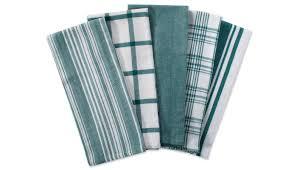 best dish towel smart home keeping
