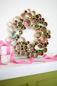 15 amazing christmas decor diy projects you have to try