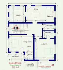 livecad 3d home design free 3d home design by livecad free version archives livingroom design