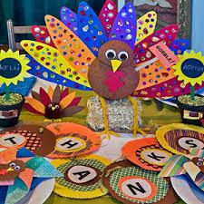 thanksgiving family safe oregon