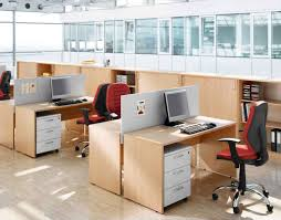 Riverhorse Valley Durban Vehicle Home  Office Furniture - Office furniture auction