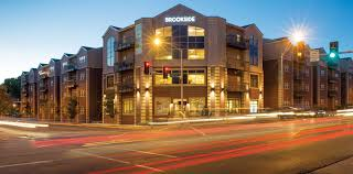 cheap apartments columbia mo one bedroom sc furnished studio hud the links at columbia bengal ridge west old plank rd one bedroom apartments mo ninth lofts