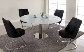 Extending Dining Tables Chintaly Tami Extendable Dining Table U0026 Reviews Wayfair