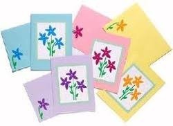greeting cards manufacturers suppliers dealers in ahmedabad