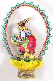 easter ornaments easter ornaments and easter crafts
