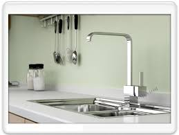Kitchen Sinks And Taps - Kitchens sinks and taps