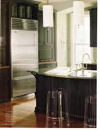 lana and branko u0027s kitchen u2013 dream kitchens fulton l mount