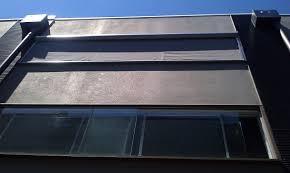 motorised awnings melbourne motorised awning blinds