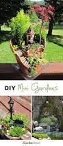 diy mini gardens mini gardens garden ideas and diy