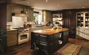 kitchen gallery design center