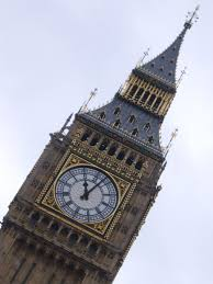 London Clock Tower by Free Stock Photo Of Big Ben Clock Tower In City Of Westminster