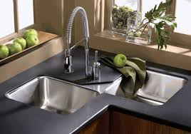 How To Clean A Clogged Kitchen Pipe Kerala Latest News Kerala - Cleaning kitchen sink pipes