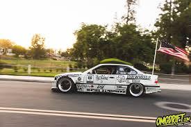 bmw e36 car s drift v8 bmw e36 on omgdrift whatmonstersdo com