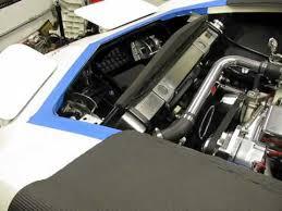 corvette headlight conversion c3 corvette electric headlight motors installed test