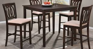 target high top table the 60 best target high top table fresh home