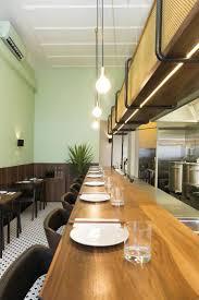 bar counter interior design ucda us ucda us