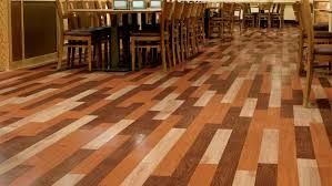 attractive commercial flooring commercial flooring marietta