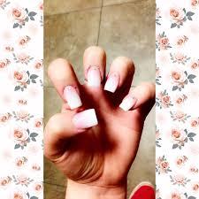 tuyet royal nails 24 photos u0026 34 reviews nail salons 8194 w