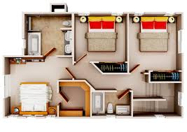 Apartment Design Plans 116 Best планчики Images On Pinterest Architecture Small Houses