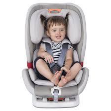 comparatif siège auto bébé groupe 1 2 3 chicco siège auto groupe 1 2 3 youniverse fix siège auto
