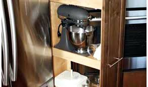 kitchen cabinet interior fittings kitchen cabinet fittings kitchen modular kitchen cabinets home