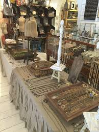 569 best craft booth jewelry displays images on