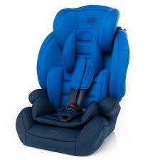 siege auto enfant de 3 ans aspen siège auto enfant de 9 à 36 kg en promotion