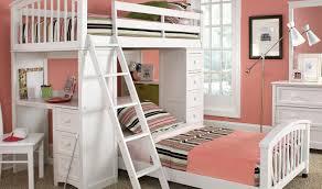 bedding set bedroom furniture kids ikea beautiful toddler
