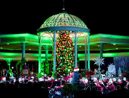 balboa bay resort s tree lighting ceremony visit newport