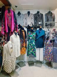 boutique clothing boutique australian clothing home