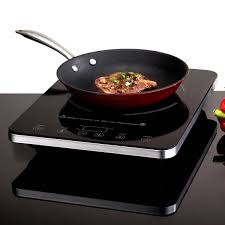What Cookware Can Be Used On Induction Cooktop Eurodib Induction Cooktop Combo