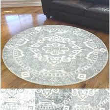 6 X 9 Area Rugs Area Rug 6 9 Stylish 6 9 Area Rugs For 6 9 Rug Goldenbridges Idea