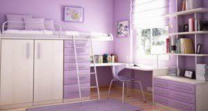 peinture de chambre ado déco chambre fille et garçon peinture et idée couleur