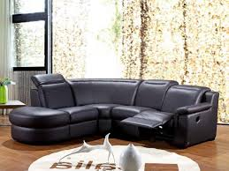 leather sofa bed ikea endearing leather sofa bed ikea with furniture 44 sofa for sale with