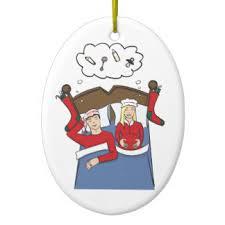 expectant parents ornaments keepsake ornaments zazzle