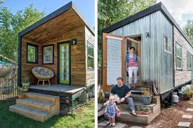 Affordable Houses To Build Five Tiny Houses You Can Build For Less 12 000