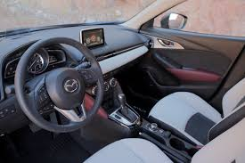 google mazda 2016 mazda cx 3 review autoguide com news