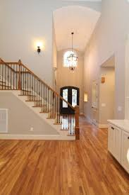 Foyer by Foyers Photos Of Foyers Front Doors And Entry Hallways