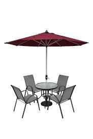 Patio Umbrellas Parts by Patio Umbrella Tilt Mechanism Parts Patio Umbrella Tilt Mechanism