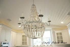 Seashell Light Fixture Shell Light Fixture Seashell Light Fixtures Dulaccc Me