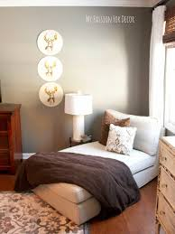 Master Bedroom Wall Stencils My Passion For Decor Master Bedroom Makeover Using Cutting Edge