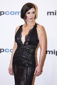 catherine zeta jones catherine zeta jones appears to be aging in reverse page six