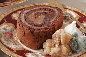 chocolate roll archives evernewrecipes com
