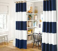 Curtains For Boys Room Types Of Boy Curtains To Be Hung Goodworksfurniture