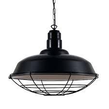 Industrial Pendant Lighting Australia Large Black Industrial Pendant Light Style Wide Uk Lights