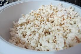 make green popcorn to celebrate st patrick u0027s day smarty pants mama