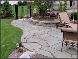 Home Depot Patio Pavers Home Depot Patio Stones Great Patio Cushions With Patio Pavers